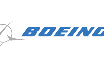 Boeing HorizonX Invests in Artificial Intelligence Leader SparkCognition