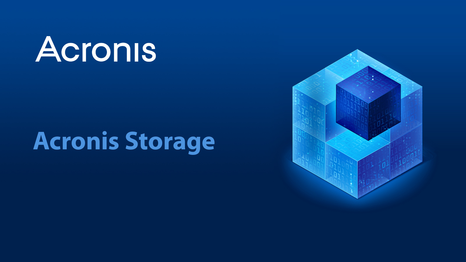 Acronis True Image Crack Torrent + Serial Key