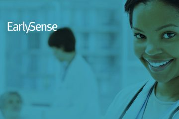 EarlySense Appoints First Chief Medical Officer