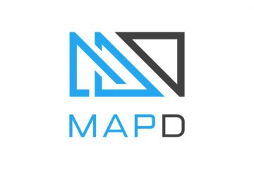 MapD to Collaborate with the Center for Geographic Analysis at Harvard University to Accelerate Research with GPUs