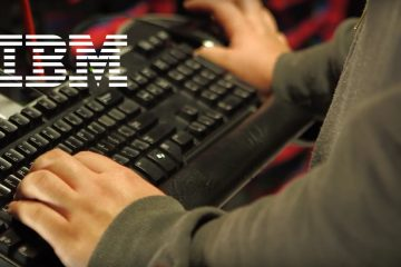 IBM Transforms FlashSystem to Help Drive Down the Cost of Data