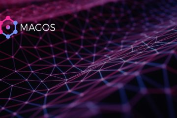 Magos Ai Project Brings Artificial Intelligence And Neural Networks To The World Of Blockchain