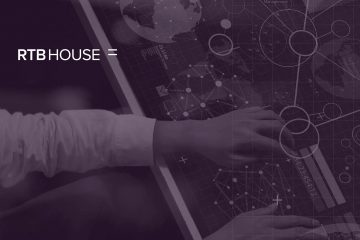 RTB House Unveils Deep Learning-Based Technology for Predicting CTR Performance