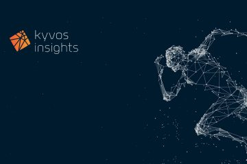 Kyvos Insights to Present Sessions at Tableau Conference 2017