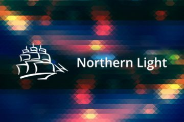 Northern Light to Create Custom Search and Content Aggregation Solutions for Large Enterprises