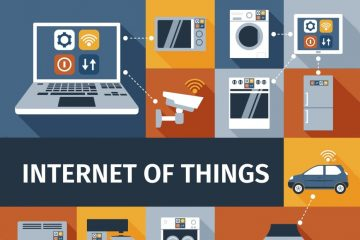 Be The Agency Companies Lean On To Power IoT Driven Marketing Customization
