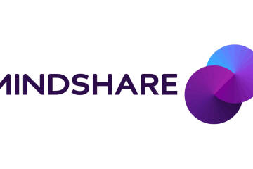 Mindshare taps Zilliqa to test media applications of blockchain technology