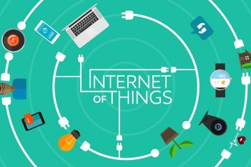 Going Headless in the Age of the Internet of Things