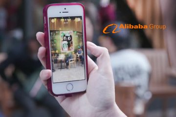 Alibaba A.I. Labs Announces Strategic Collaboration with MediaTek on IoT Initiatives