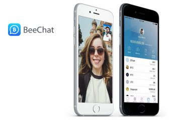 BeeChat, the First Cryptocurrency Messenger, Captures Millions of Users After Launch