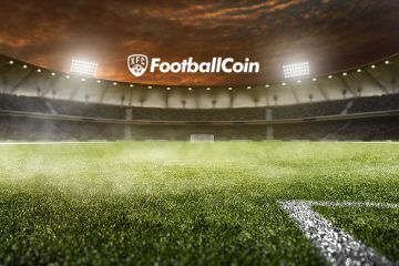 FootballCoin Creates Its Own Blockchain, Rewards Initial Supporters