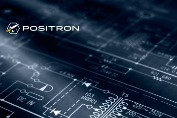 Positron Announces Funding Deal For Next Generation of Cinematic VR Chair