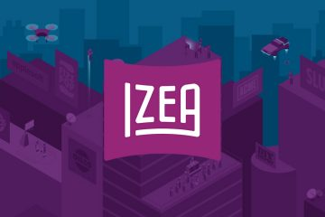 IZEA Commences Alt-Coin Cryptocurrency Mining Operations