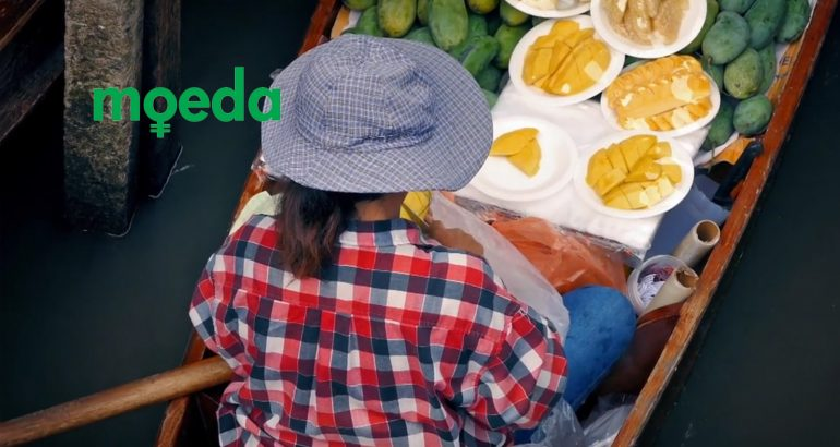 Moeda to Finance 18 Brazil-Based Businesses in Support of UN's Sustainable Development Goals Program
