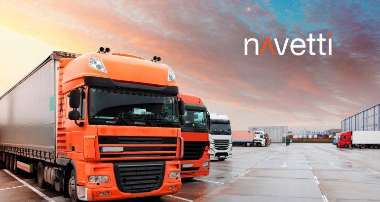 Navetti Applies Advanced Machine Learning And Analytics In The Pricing Waterfall