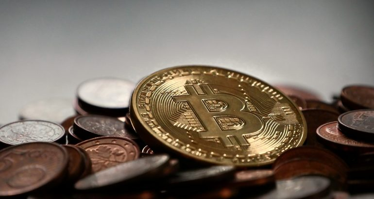 Expansion in Cryptocurrency and Blockchain Operations Continues Despite Recent Lull in the Bitcoin Market