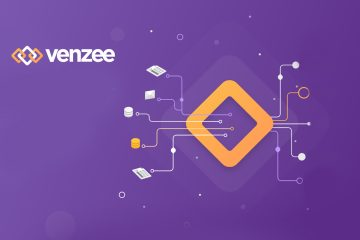 Venzee Launches AI Software, Autopilot, for Merchants on Amazon, WooCommerce and Shopify