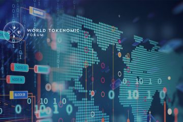 World Tokenomic Forum Announces #CryptoHaus March 9-13 in Austin, TX