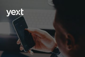 Yext Launches Conversational UI In Winter '18 Release