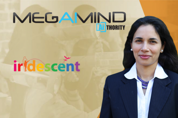AiThority Interview Series With Tara Chklovski, Founder and CEO, Iridescent