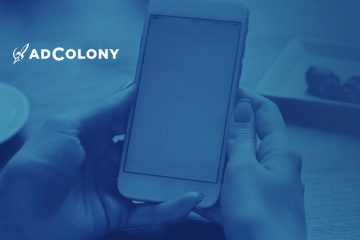 AdColony Announces Full Compatibility with Integral Ad Science, DoubleVerify and MOAT