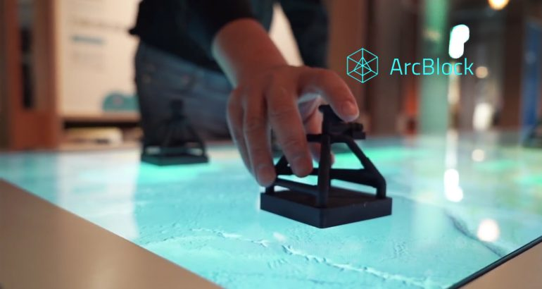 ArcBlock Launches Decentralized Identity Campaign Showcasing Real-World Blockchain Use Cases