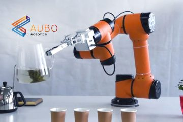 Robotics Advanced Research Alliance – Universities and Corporations