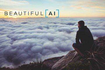 Beautiful.AI Launches the First AI-Powered Presentation Design Tool