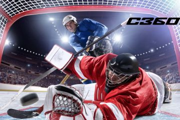 C360 Technologies to Provide Immersive Video Content to 2018 Winter Olympics Coverage