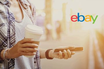 "eBay Launches ""Up & Running"" To Immediately Bring Small Businesses Online"