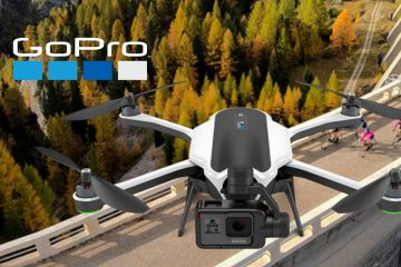 GoPro Rolls Out Enhanced Subscription Service: Plus