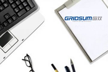 Gridsum Signed IIoT Strategic Cooperation Agreement with Bee(R) China