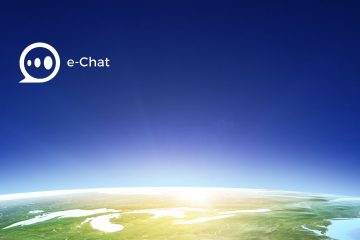 e-Chat is Planning to Conduct Ethereum Hardfork After the ICO