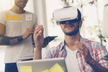3D Augmented Reality Scenes – the Next Frontier of AR for the Enterprise