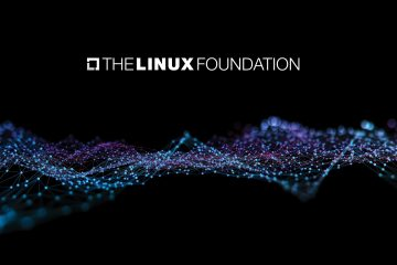 The Linux Foundation Launches Open FinTech Forum: AI, Blockchain, Kubernetes & Quantum on Wall Street