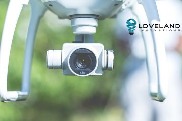 Loveland Innovations is Ready to Help Roofers Close More Jobs with Drones