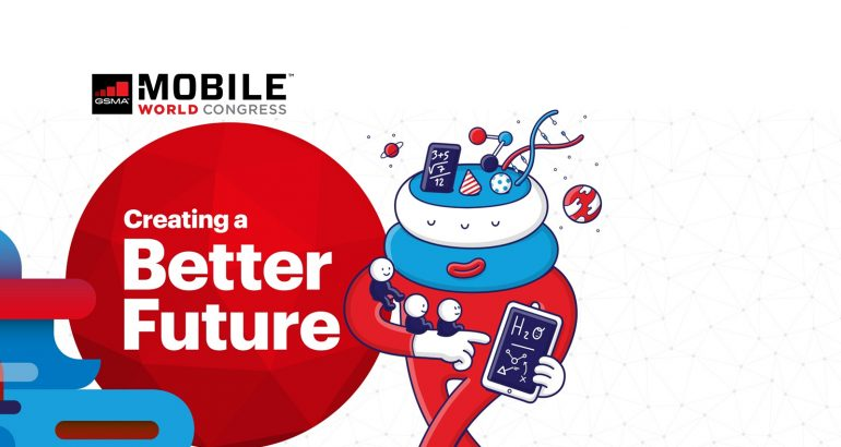 Mobile World Congress 2018: Highlights From The Pre-show