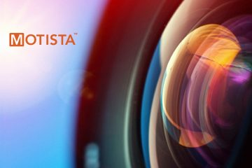 Motista Welcomes Marketing Science and Analytics Veteran Dave Cameron as VP of Analytics