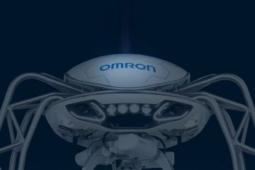 Omron Automation To Exhibit Celebrated AI Robot FORPHEUS and Advanced Automation Solutions at ATX WEST