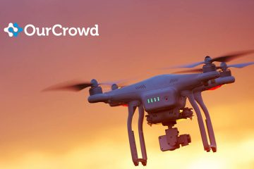 Drones, AI and Next-Generation Mobility Take Center Stage at OurCrowd Global Investor Summit