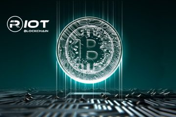 Riot Blockchain Enters Definitive Agreement for the Acquisition of 3,800 S9 Bitcoin Miners