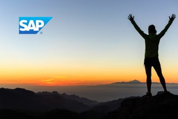 SAP Introduces Business Integrity Screening Solution to Reduce Risks in Financial Transactions