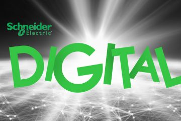 Schneider Electric Customers Improve Asset Performance with Analytics, Augmented Reality, the Cloud and New Partnerships