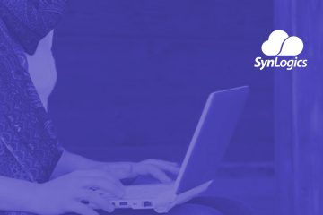 SynLogics' Announces Addition of Data Science Vertical to Their Service Portfolio