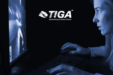 UK Video Games Development Sector Grew To Record Levels in 2017: TIGA