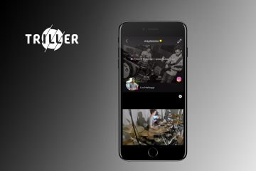 Triller Raises $5M Series A to Democratize Music Video Creation