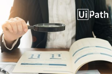 UiPath Announces the Availability of UiPath 2018 Platform – Unlocking the Full Potential of Digital Transformation through Enterprise Automation