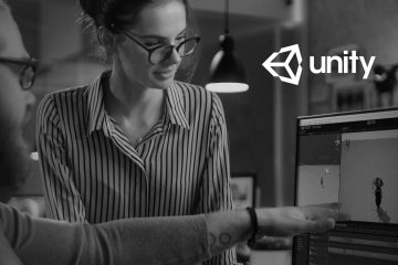 Unity Technologies Announces Strategic Integrations With MediaMath and Oracle's Moat
