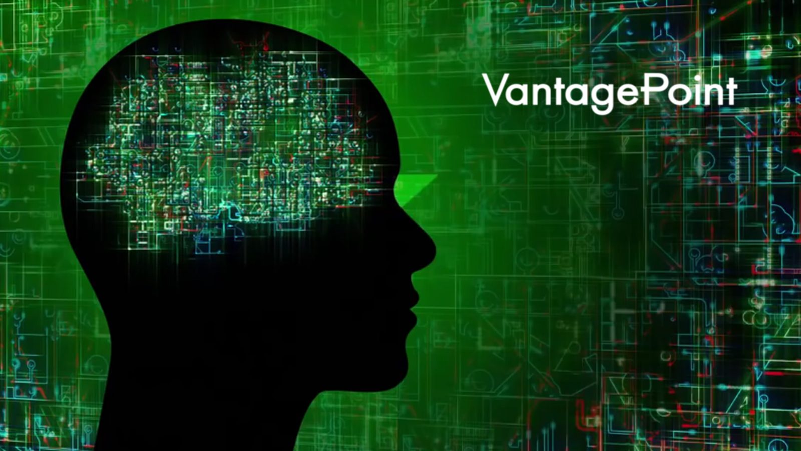 VantagePoint Artificial Intelligence Trading Software 'Highly ...