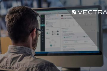 Vectra Announces Record-Breaking Year with 181% Revenue Growth, Enhancements to AI Platform, and Industry Recognition